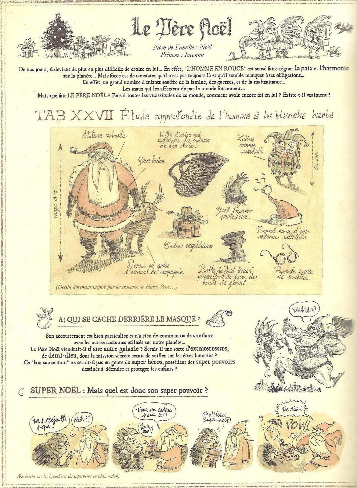 A l'Esperluette. - Page 12 Bb%2B4%2Bb