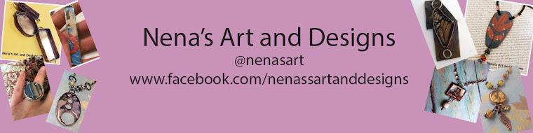 Nena's Art & Designs