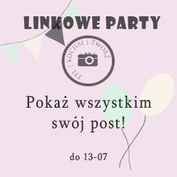 http://zyj-kochaj-tworz.blogspot.com/2014/06/resume-czerwiec-2014-linkowe-party.html