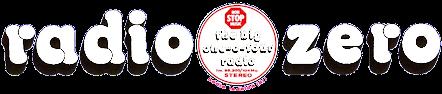 Radio Zero International