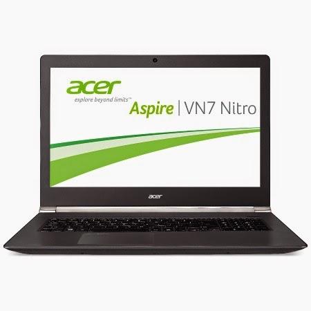 nitro pdf reader free download for windows 7