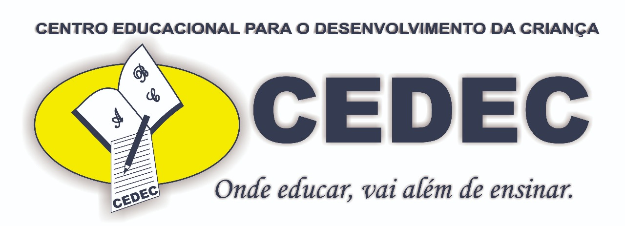 VOCÊ JÁ ESCOLHEU A ESCOLA QUE O SEU FILHO VAI ESTUDAR?