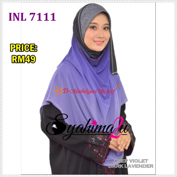 INL7111