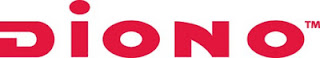 diono logo