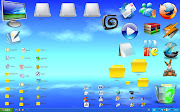 . wallpapers for vista,3d wallpapers for desktop,3d wallpaper for pc (animated wallpapers for vista )