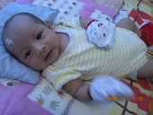 Airis 1 month