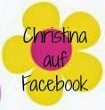 Du findest mich auch auf Facebook!