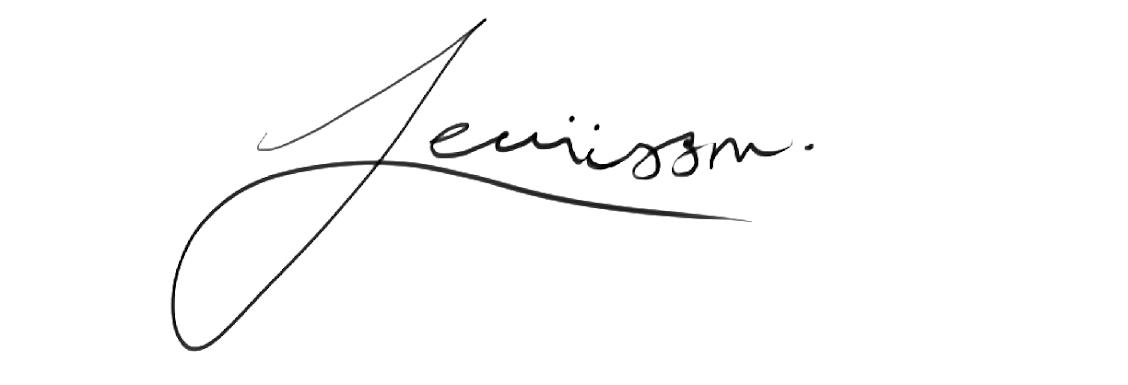 Leviism