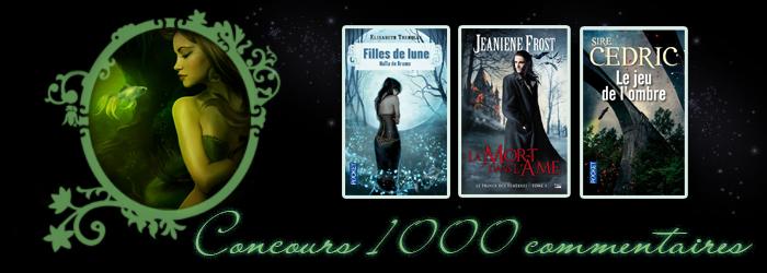 http://carnetdunefildeferiste.blogspot.fr/2014/01/concours-des-1000-commentaires.html