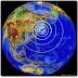 El Terremoto registrado mas profundo de la tierra (609 km) sigue siendo un misterio