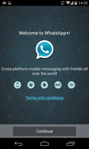 http://www.comboupdates.com/2014/06/whatsapp-plus-vs-whatsapp-mod-with.html