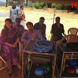 govindudu andarivadula working  (4)