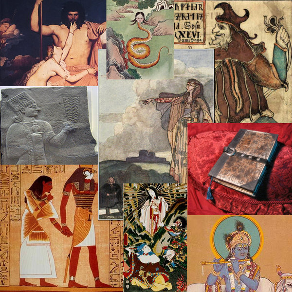 greek hero myths essay