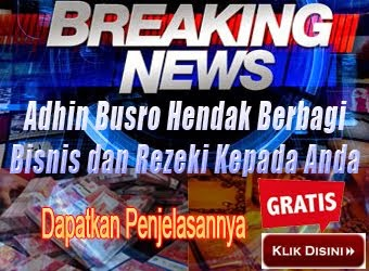 Breaking News Gratis