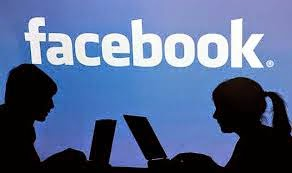 Facebook compartirá información personal de los usuarios con 'algunas webs asociadas'