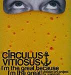 CIRCULUS VITIOSUS
