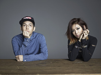 soyou mad clown stupid in love