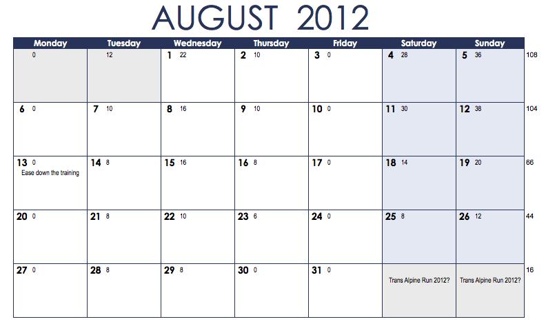 august calendar 2012. august 2012 calendar.