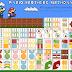 Mario Bros Free Printable Kit.