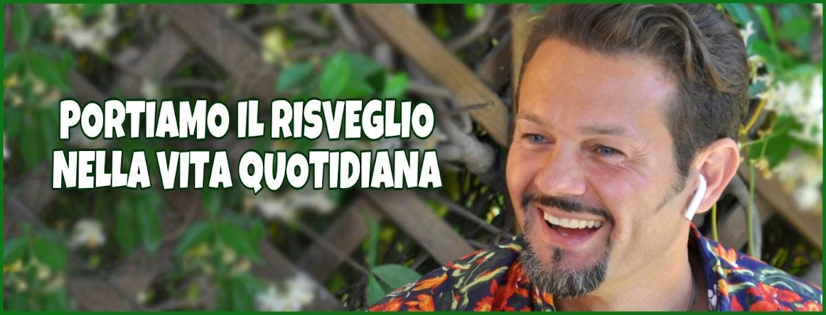Marco Canestrari - Ritiri e Incontri