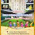 Lotus Eğitim Kurumları'nda Korece Dersleri!