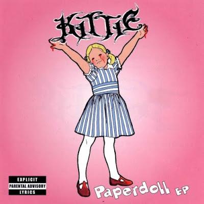 Kittie-Paperdoll-Remastered-MCD-2008-BERC