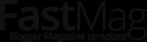 Templateism Framework