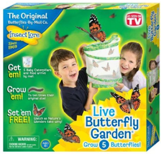 http://www.amazon.com/gp/product/B00000ISC5/ref=as_li_tl?ie=UTF8&camp=1789&creative=390957&creativeASIN=B00000ISC5&linkCode=as2&tag=mymemmom03-20&linkId=OJA43RROF5H7HJ5K