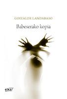http://www.euskaragida.eus/2015/09/babeserako-kopia.html