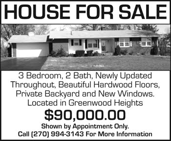 the press online house for sale greenwood heights