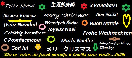 http://4.bp.blogspot.com/-BmhvlZRFzb4/UNxTo_-8E1I/AAAAAAAABb0/ockpSAoZCaU/s1600/Feliz+Natal+em+varias+linguas.png