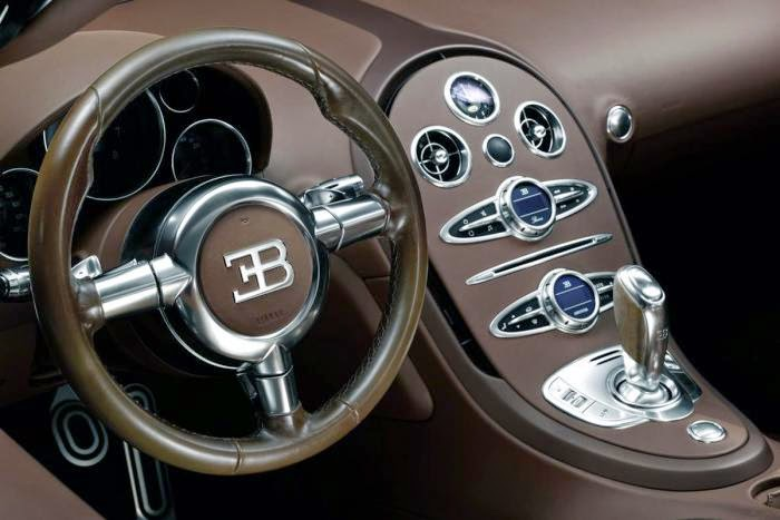 bugatti veyron ettore bugatti price specs high speed and other features tech. Black Bedroom Furniture Sets. Home Design Ideas