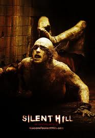 Free Download Movie Silent Hill