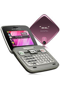 Alcatel Ot 808 Unlock How To Fast Unlock Alcatel Ot 808 To All