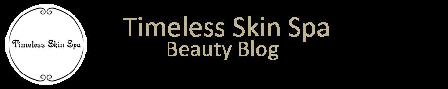 Timeless Skin Spa