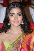 Pooja hegde glamorous photos-thumbnail-17