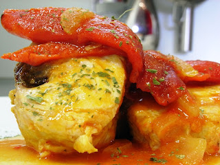 Travel, Spain, Tapas, Food, Food Guide, Food Blog, Food Reviews, Food Tips,