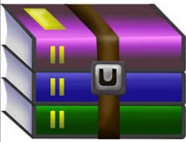 WinRAR 5.01 (32-bit) Free Download
