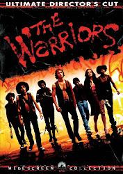 Baixar Filme Warriors: Os Selvagens da Noite (Dublado)