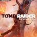 Tomb Raider Survival Edition - DLC REPACK - Multi13