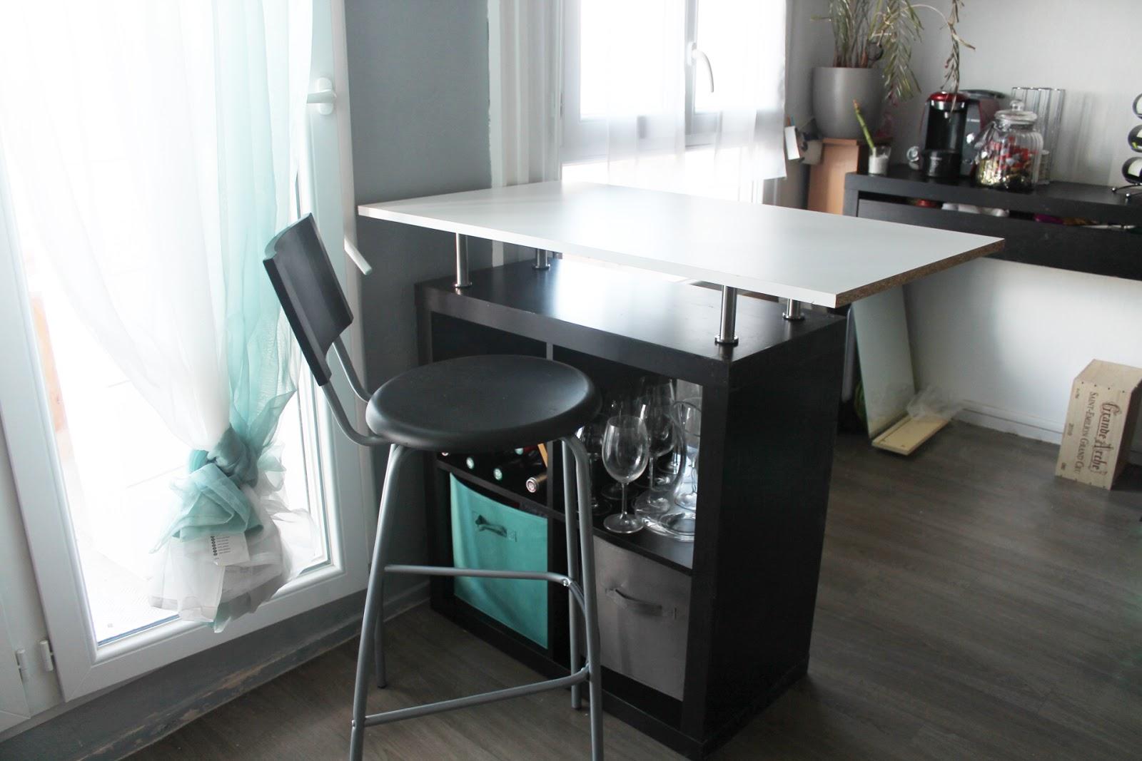 Ikea Cuisine Meuble Haut Cuisine Meuble Haut Cuisine Ikea Avec  # Meuble Haut Bois Ikea