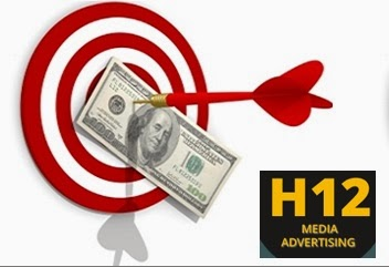 H12  Media Advertising