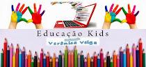 Blog Educação Kids