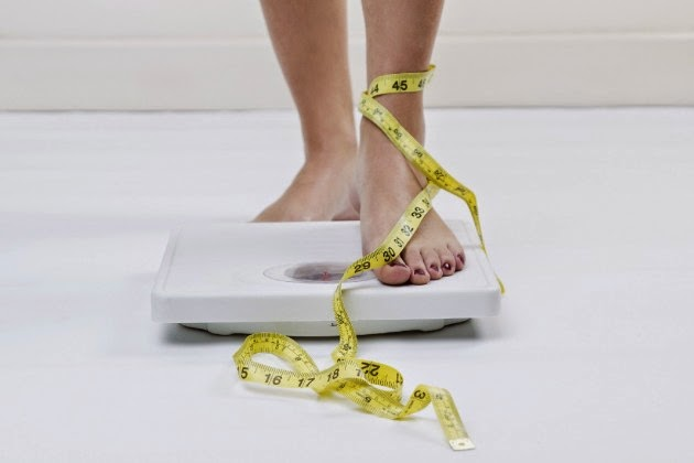 http://detodosobrelasalud.com/the-3-week-diet