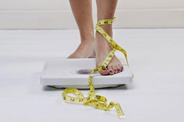 http://detodosobrelasalud.com/the-3-week-diet