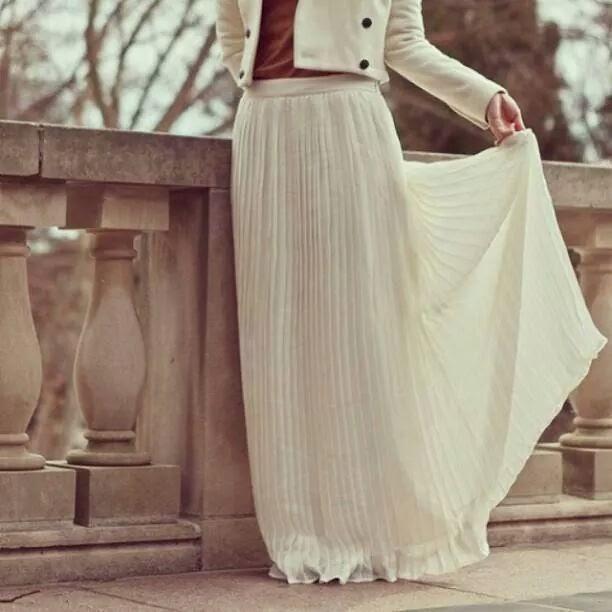 Hijab-moderne-2015