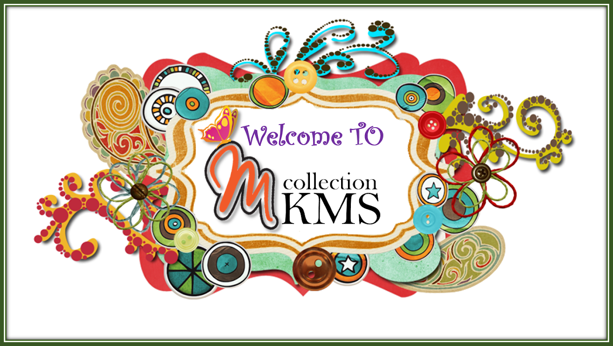 MkMsCollection