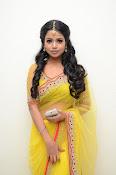 Bhavya Sri glamorous photo gallery-thumbnail-5