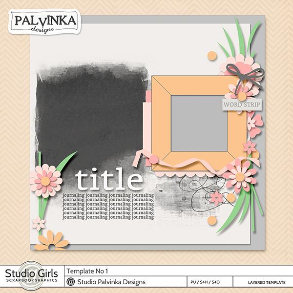 http://4.bp.blogspot.com/-BmxulIpi_fE/Vh319vNrshI/AAAAAAAAMWs/YPzz82sSRSc/s1600/Palvinka_TemplateNo1_preview.jpg