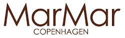 På besøg hos MarMar Copenhagen
